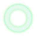 Green-ring-new