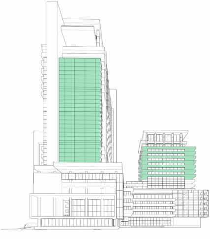 Skyscraper-899x1024