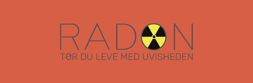 radonvek